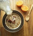 almond-milk-1074596_1280