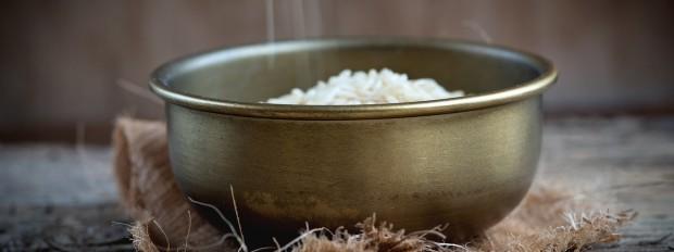 bowl-1404665_1280.jpg