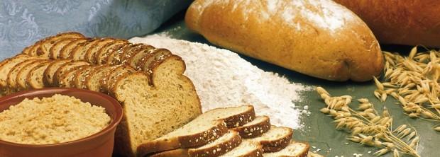breads-1417868_1280.jpg