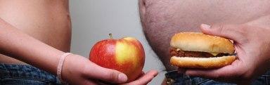 free-diet-not-genes