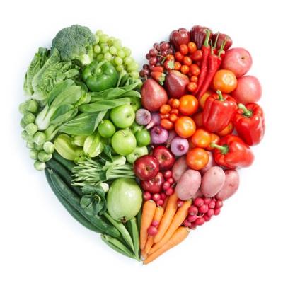 fruit-legumes-coeur_400_400.jpg