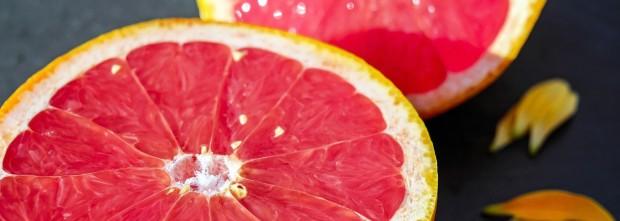 grapefruit-1647688_1280.jpg