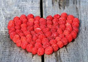 heart-1503998_1280.jpg