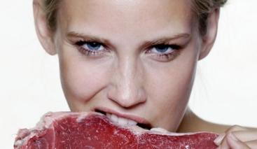 les-pires-viandes-pour-notre-santé-dangers.jpg