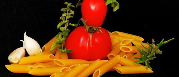 pasta-pomodoro-1672192_1280.jpg