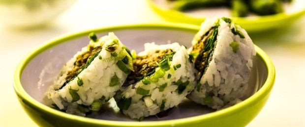 sushi-491425_1280.jpg