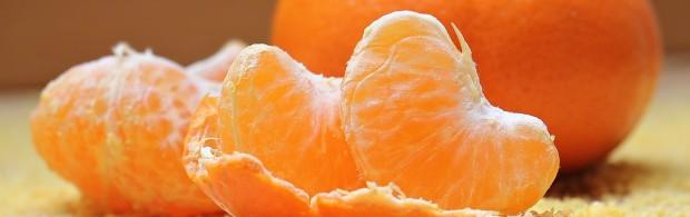 tangerines-1721590_1280.jpg