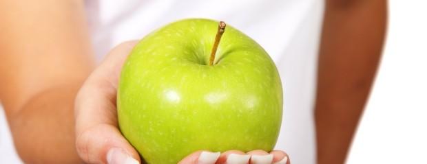apple-2311_1280