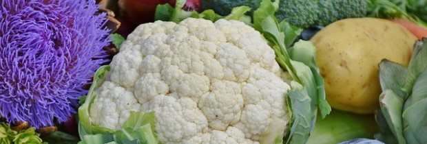 cauliflower-1644626_640