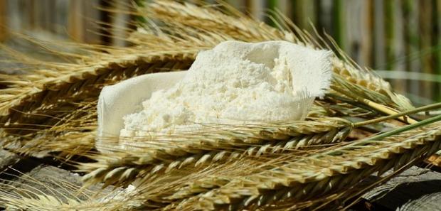 flour-1528338_640