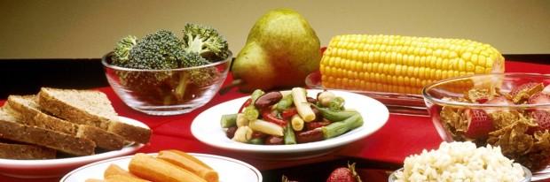 healthy-food-1487350_1280.jpg