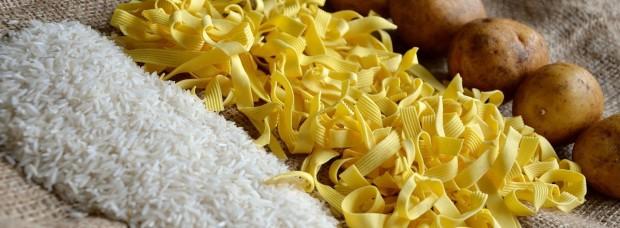 noodles-516635_1280