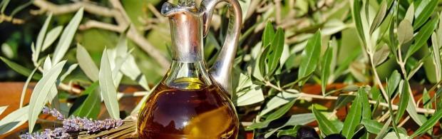 olive-oil-1596417_1280