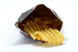 snack-1555512_640