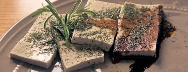 tofu-1478696_1280