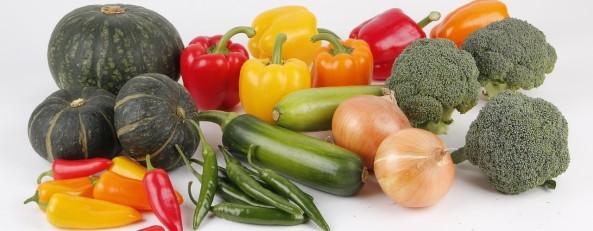 vegetables-1566051_1280