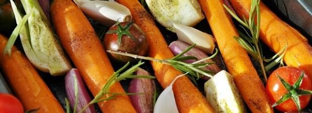 vegetables-1620558_640