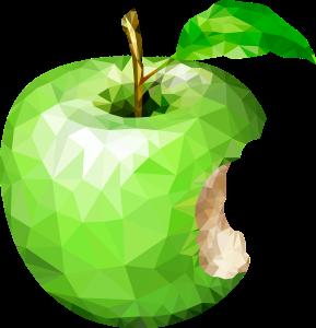 apple-1590131_1280