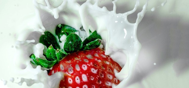 strawberry-1882400_1280