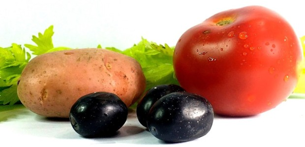 tomato-1502099_1280.jpg