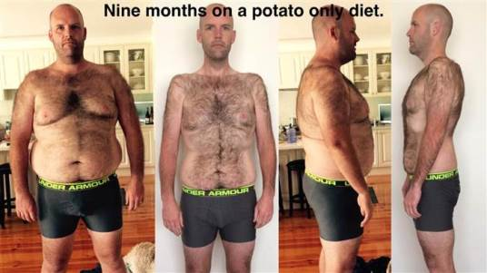 andrew-taylor-potato-diet-before-after-tease-today-161219_544c67dcacac0c8e5e18301e665148cb-today-inline-large