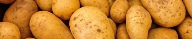 potatoes-411975_1280